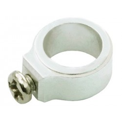 Aluminum Main Shaft Collar (for MCPXBL067/X)