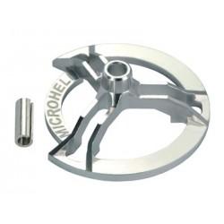 CNC Aluminum Swashplate Leveler - BLADE NCPX/MCPX/MCPXBL