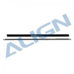 ALIGN T-REX 450 L Torque Tube - H45T005XXW
