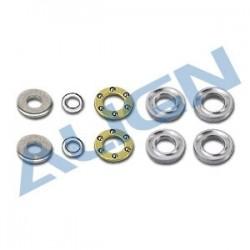 ALIGN T-REX 450 - F3-6Thrust Bearing - H45R001XXW