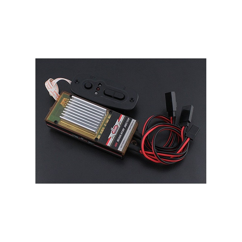 Led Display Digital Voltmeter Ilc7107cplcircuit Diagram World