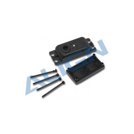 BL700H&750H Upper/Lower Cover - HSP70002