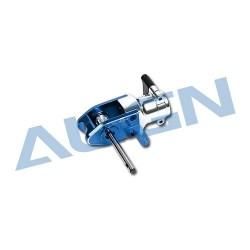 Align Metal Tail Belt Unit - H45101A