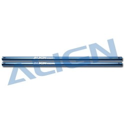 Align Tail Boom - H45155