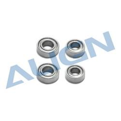 Align Bearing(MR74ZZ-d3.5/ MR63ZZ) - H45R003XXW