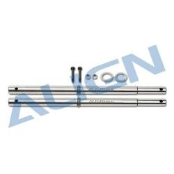 Align 550FL Main Shaft Set - H55H003XXW
