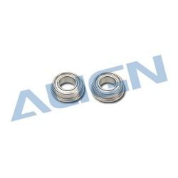 Align Bearing (MF95ZZ) - H60226