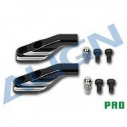 Align 600EFL PRO Metal Main Rotor Holder Arm - H60232