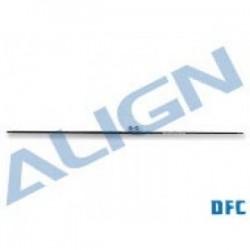 Align 700N DFC Torque Tube - H7NT004XXW