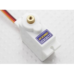 HK15178B Digital Servo MG 13.5g/1.5kg/0.08s