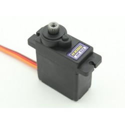 HobbyKing HK-922MG Digital Metal Gear Servo 1.8kg/ 12g/ 0.07sec