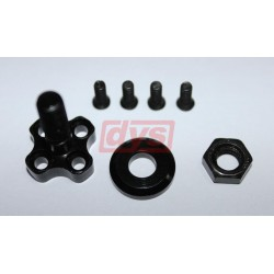 DYS Propeller Adaptor For BE3608,BE4108