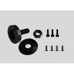DYS Propeller Adaptor For BE2814