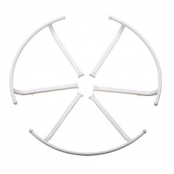 Protection Cover for Cheerson CX-33 RC Tricopter