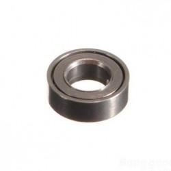 Emax Bearing for RS2205 2300KV 2600KV Brushless Motor