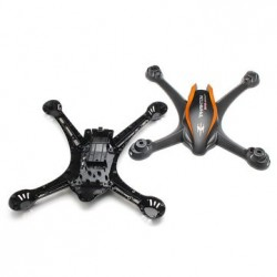 Cheerson CX-35 Quadcopter Spare Parts Body Shell Cover Set