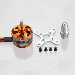 DYS D2826/15 930KV Brushless Motor
