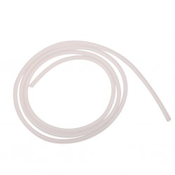 Full Silicone Tube Pipe For nitro engine Glow Fuel Line