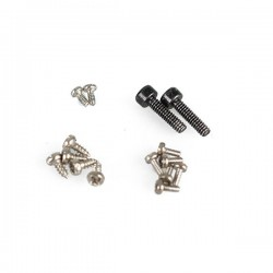Hisky HCP60 2.4G 6CH RC Helicopter Parts Screw Set