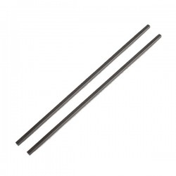 Hisky HCP60 2.4G 6CH RC Helicopter Parts Square Tail Boom Tubes