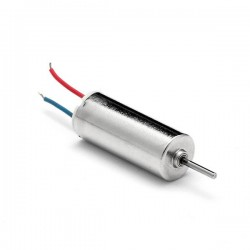 Hisky HCP60 RC Helicopter Parts Tail Motor