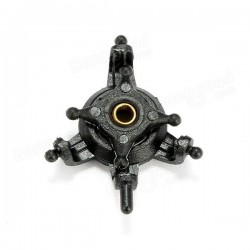Hisky HCP60 RC Helicopter Parts Swashplate