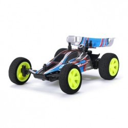 Velocis 1/32 2.4G RC Racing Car Mutiplayer in Parallel Operate USB Charging Edition RC Formula Car