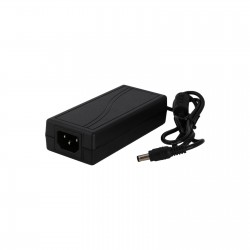 12V Power Supply Adapter 7A