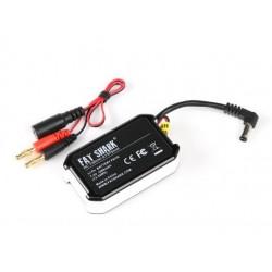 Fatshark FPV - Headset Battery 7.4v 1800mAh