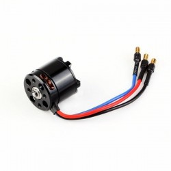 SunnySky X2212 KV1400 Brushless Motor For RC Models