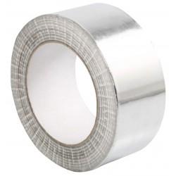 Aluminum Tape 4.8cm - 5M