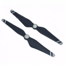 9450S Carbon Fiber Plastic Compound CW/CCW Propellers For DJI Phantom 4