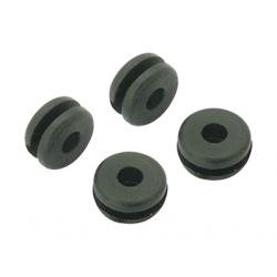 Rubber Grommet Size 130 (4)