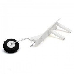 Volantex Ranger V7574 V757-4 RC Airplane Spare Part Back Landing Gear