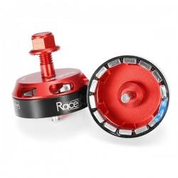Racerstar Motor Rotor For BR2205 2600KV Brushless Motor Red RC Drone FPV Racing Multi Rotor
