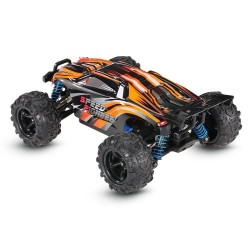 PXtoys NO.9302 Speed Pioneer 1/18 2.4GHz 4WD Off-Road Truggy High Speed RC Racing Car RTR