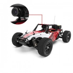 Eachine RatingKing F14 Real Time FPV Buggy With Camera 1/14 4x4 RTR RC Car