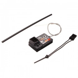 Flysky FS-A3 Receiver For GT2E GT2G GT2F