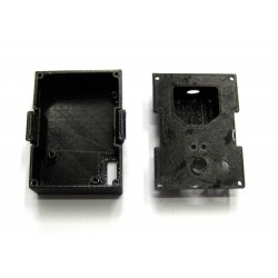 Multi Protocol TX Transmitter Module Case for FrSky FlySky Transmitter