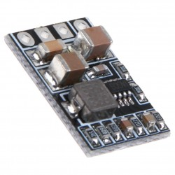 Matek Systems MICRO BEC Step Down Module 1.5A 5V/12V-ADJ Adjustable