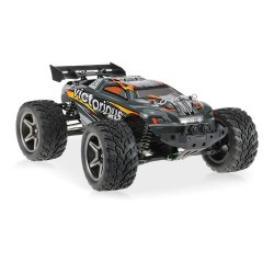 WLtoys A333 2.4GHz 2WD 1/12 35km/h Brushed Electric RTR Monster Truck RC Car
