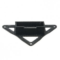 Camera Frame Mount For Eachine TX01 TX02 Camera E010 E010C E010S Blade Inductrix Tiny Whoop