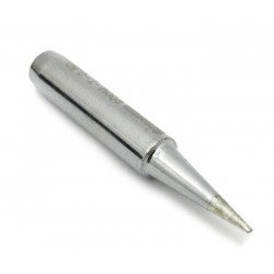 BEST Soldering Iron Tip τύπου 0.5C