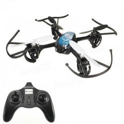 Eachine E70 Mini Headless Mode One Key Return 3D Flips 2.4G 4CH 6-Axis LED RC Drone Quadcopter RTF