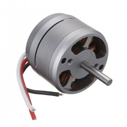 Mini Bare Motor Brushless Motor 17x14.5mm