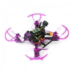 Eachine Lizard105S FPV Racing Drone BNF Omnibus F4SD 28A Blheli_S 720P DVR 25/200mW VTX 4S