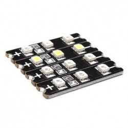 Diatone 3-4S LED Decoration Board Strip Set For 250 Class Frame
