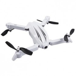 Flytec T13 3D WIFI FPV Selfie Drone With 720P Wide Angle Camera High Hold Mode RC Quadcopter - RTF