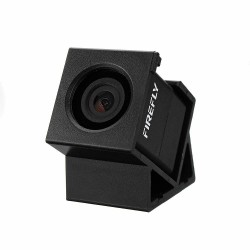 Hawkeye Firefly Micro Cam 160 Degree HD 1080P FPV Mini Action Sport Camera DVR Built-in Mic for RC Drone Car