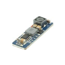 Original Airbot Power Module V2 BEC & LC Filiter for OMNIBUS F3 F4 Flight Controller